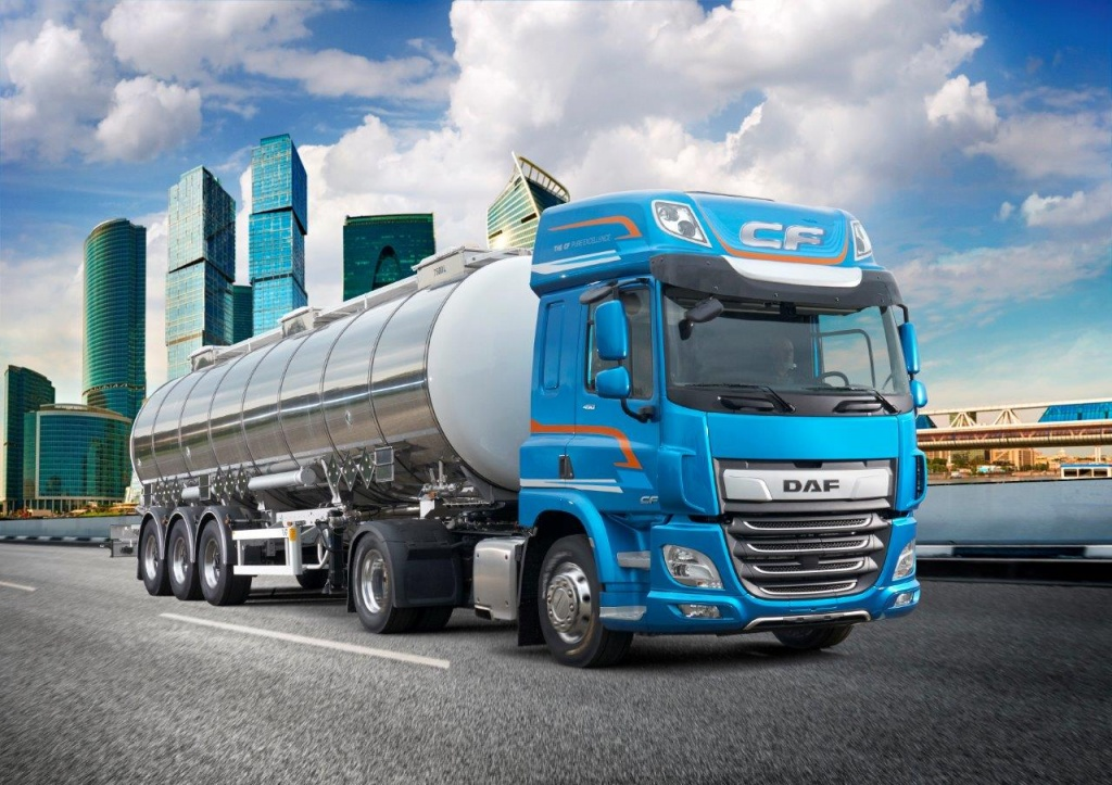 01_DAF_Trucks_New_Euro_5_CF_and_XF_series.jpg