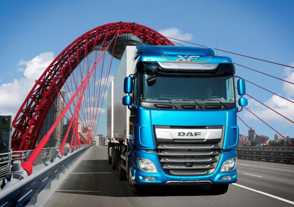 02_DAF_Trucks_New_Euro_5_CF_and_XF_series.jpg
